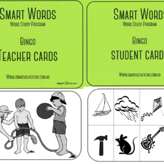 teacher-and-student-bingo-cards